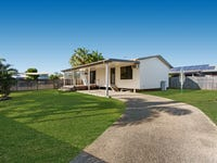 70 Summerland Drive, Deeragun, Qld 4818