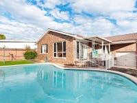 4 View Street, The Entrance, NSW 2261