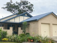 8 Wangaree Street, Coomba Park, NSW 2428