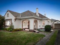 6 Karoola Street, Hampton, Vic 3188
