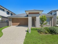 77 Aspire Parade, Griffin, Qld 4503