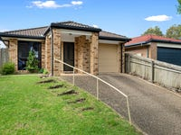 3 County Cl, Caloundra West, Qld 4551