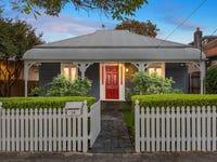 14 Melrose Street, Mosman, NSW 2088