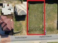 20 Bayview Terrace, Yangebup, WA 6164