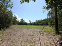 13 Forrest Lane, Forrest Beach, Qld 4850