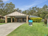 5 Downey Court, Upper Caboolture, Qld 4510
