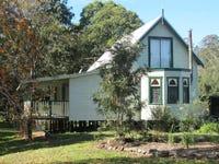 1340 Jiggi Road, Georgica, NSW 2480