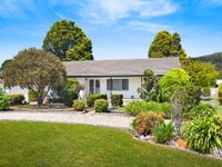 85 - 87  Berrima Street, Welby, NSW 2575
