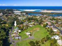 1 Sunbird Drive, Nambucca Heads, NSW 2448