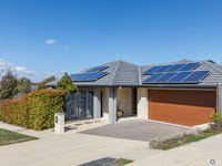 1 Gourgaud Street, Casey, ACT 2913