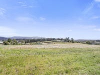 135 Beenak Road, Wandin North, Vic 3139