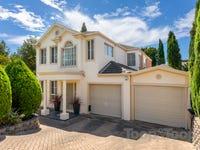 8 Allawah Avenue, Glen Osmond, SA 5064