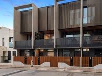12A Stafford Street, Adelaide, SA 5000