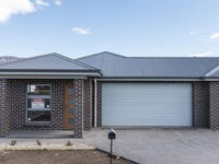 1/48 Yellow Rock  Rd, Tullimbar, NSW 2527