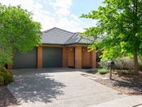 5 Stow Place, Watson, ACT 2602