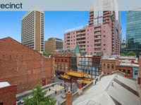 510/11-17 Cohen place, Melbourne, Vic 3000