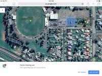 11 Cox Avenue, Tongala, Vic 3621