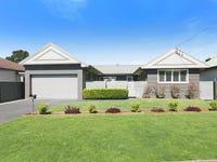 57 Carnley Avenue, New Lambton, NSW 2305