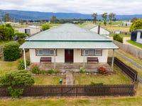 13 East Maurice Road, Ringarooma, Tas 7263