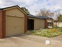 9 Church Street, Kangaroo Flat, Vic 3555