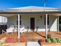 149 Villiers Street, Grafton, NSW 2460