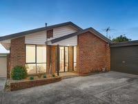 2/49 Rattray Road, Montmorency, Vic 3094