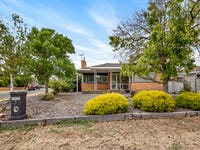 5 Lochiel Avenue, Campbelltown, SA 5074