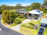 33 Fairhaven Point Way, Wallaga Lake, NSW 2546