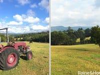 64 Porters Creek Road, Yatte Yattah, NSW 2539