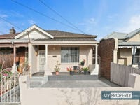 426 Unwins Bridge Road, Tempe, NSW 2044