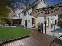 8 Lindford Place, Terrigal, NSW 2260