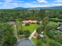 10 Sherwood Court, Samford Valley, Qld 4520