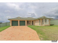 6 Ruby Place, Kelso, NSW 2795