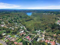 24-28 Canberra Street, Wentworth Falls, NSW 2782