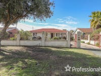 53 Tendring Way, Girrawheen, WA 6064