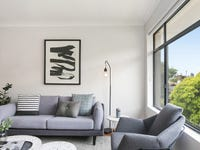 5/56A Cambridge Street, Stanmore, NSW 2048