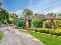 144 Chapel Lane, Baulkham Hills, NSW 2153