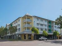 3058/55 Cavenagh Street, Darwin City, NT 0800