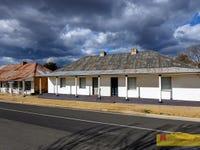 24-26 Louee Street, Rylstone, NSW 2849