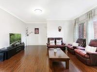 3/3A Queensborough Road, Croydon Park, NSW 2133