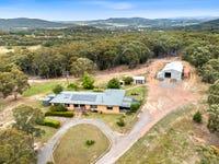 933 Taralga Road, Tarlo, NSW 2580