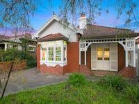 31 Dalhousie Street, Haberfield, NSW 2045