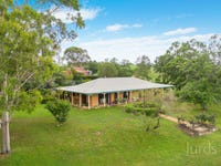 651 Old North Road, Rothbury, NSW 2320