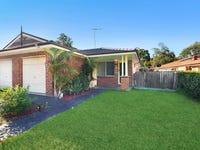 14B Linley Way, Ryde, NSW 2112
