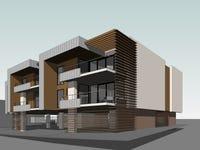 6 Addison Street, Shellharbour, NSW 2529