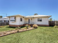 15 Dudleigh Street, Booval, Qld 4304