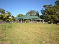 547 Hannam Vale Road, Stewarts River, NSW 2443
