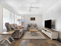 20 Lucy Street, Kingswood, NSW 2747