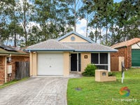 5 Teasel Crescent, Forest Lake, Qld 4078