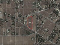 Lot 100, Racecourse Road, Millicent, SA 5280